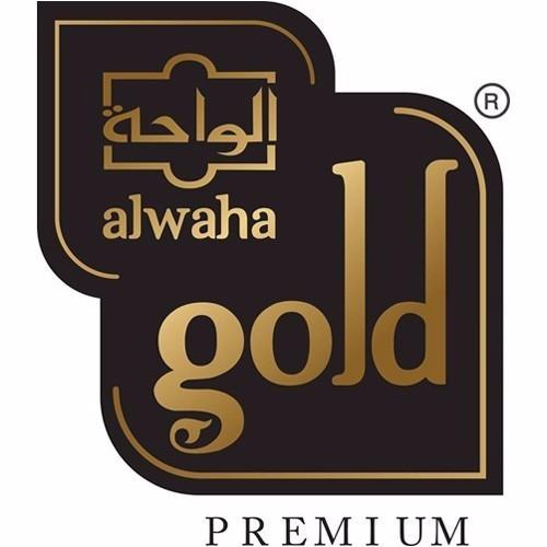 Essência ALWAHA GOLD 50g