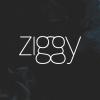 COMBO Pack de ZIGGY e/ou START NOW e/ou DEBAJ e/ou VGOD (10 caixinhas) + 1 KG Carvão + 1 Alumínio