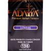 PACK de ADALYA LOVE 66, ADALYA CANE MINT, ADALYA EL PATRON, THE PERFECT STORM (EXCLUSIVAMENTE)